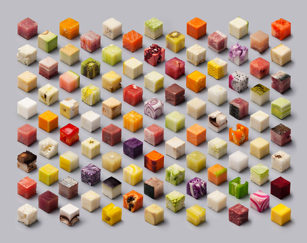 Cubes-food-photo-photoshop_1
