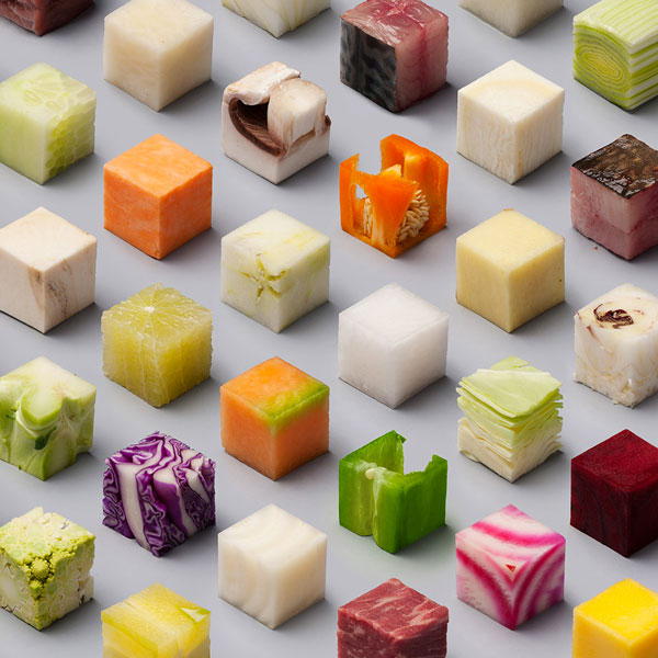 Cubes-food-photo-photoshop_3
