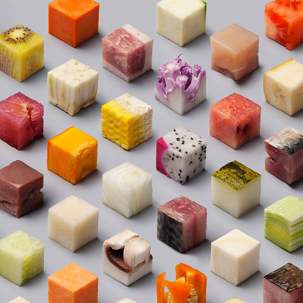 Cubes-food-photo-photoshop_4