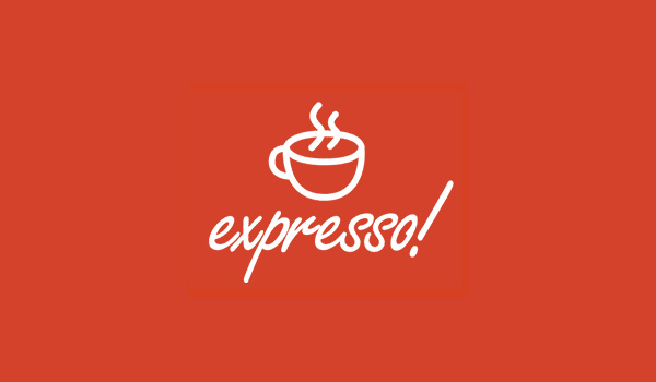 Expresso-plugin-3D-photoshop_1