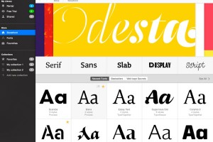 Fontstand-typographie-application_1