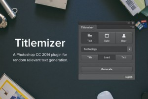 Plugin-photoshop-titlemizer_1