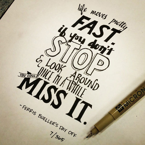 Quotes-lettering-Ian-Simmons_15