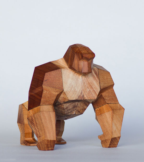 Wood-low-poly-animals_1
