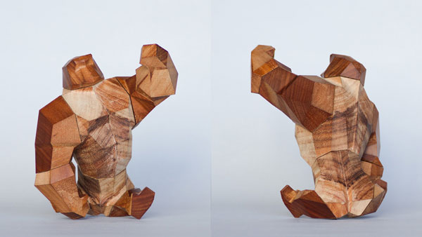 Wood-low-poly-animals_3