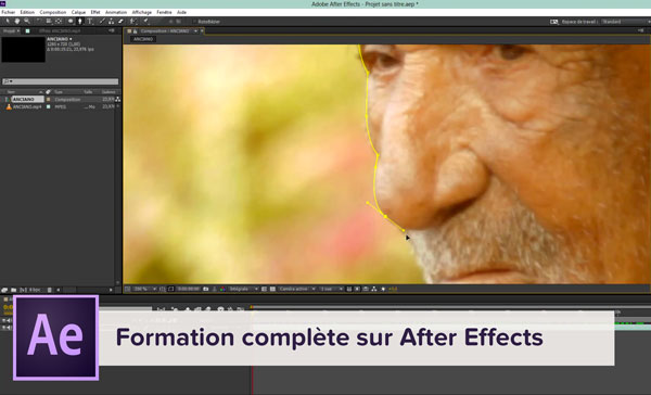 concours-formation-after-effects_1