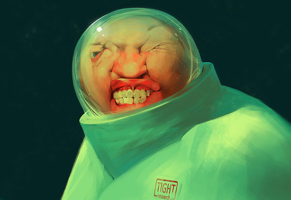 illustrations-Sergey-Kolesov_15