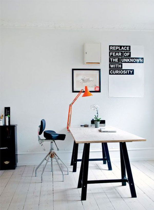inspiration-workspaces_15