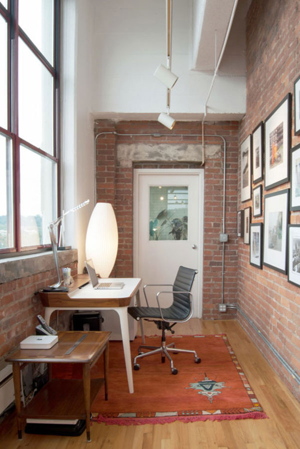 inspiration-workspaces_16