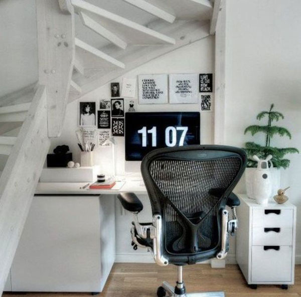 inspiration-workspaces_3
