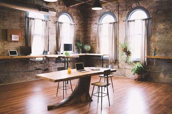 inspiration-workspaces_4