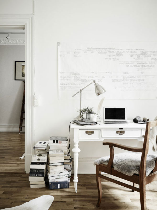 inspiration-workspaces_5