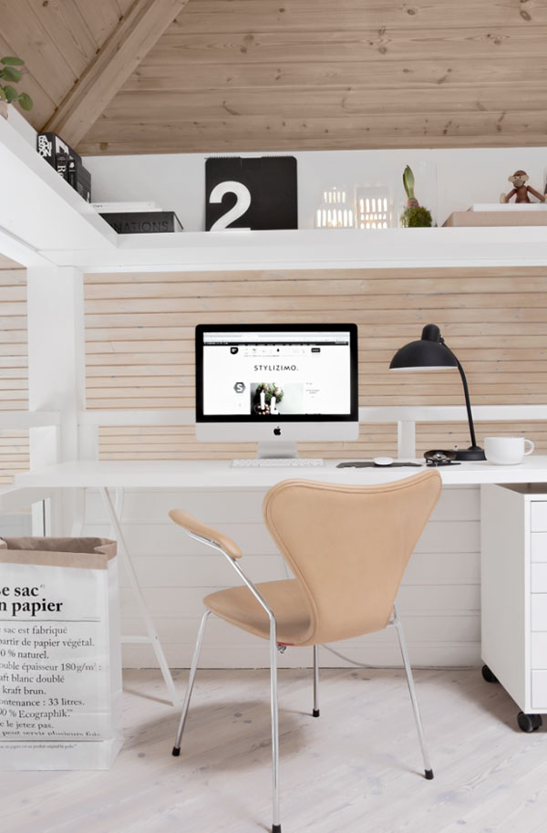 inspiration-workspaces_7
