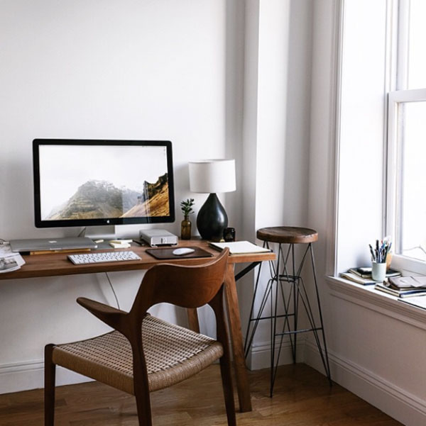 inspiration-workspaces_8