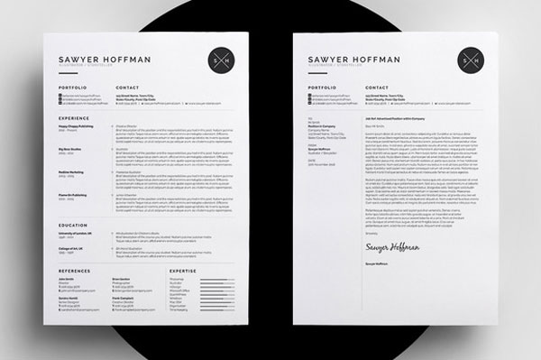 this week   templates de brochure  de site  de cv  des