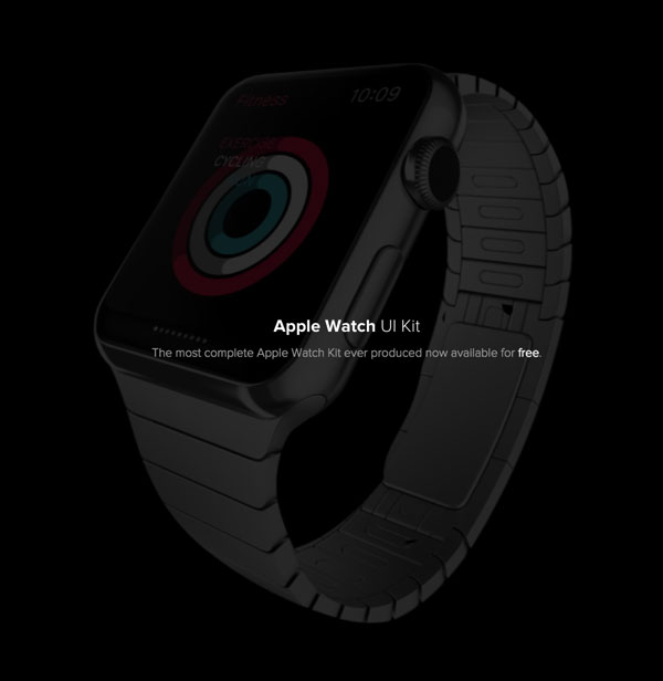 Apple-watch-gui-psd_1