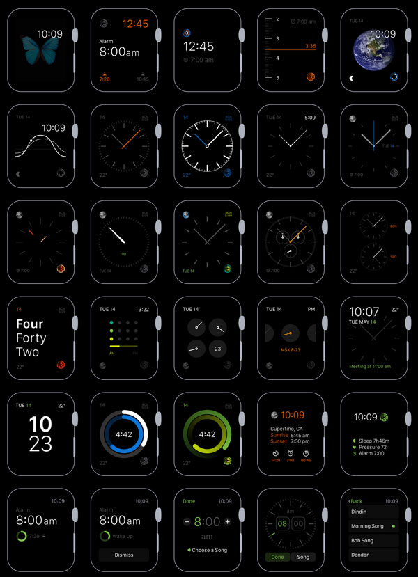 Apple-watch-gui-psd_4