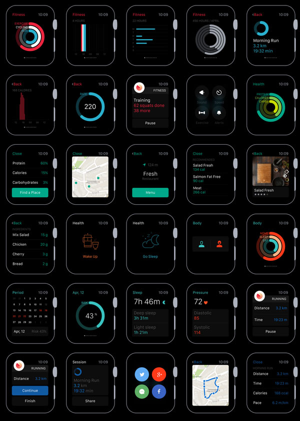 Apple-watch-gui-psd_5