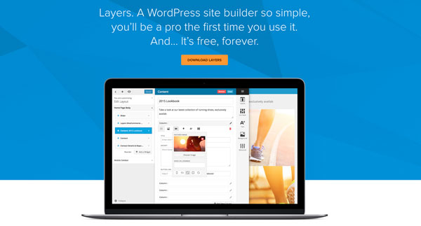 Layers-wordpress_0