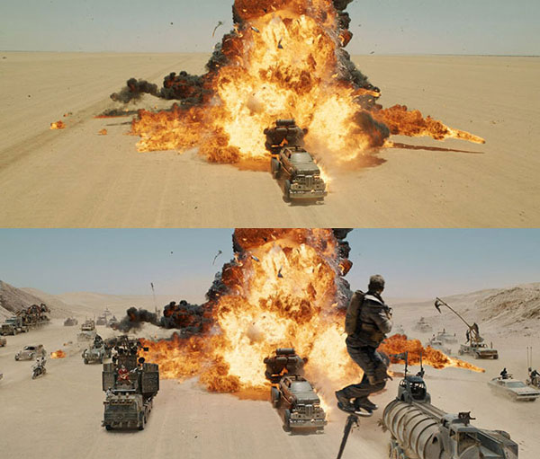 Mad-max-fury-road-VFX_1