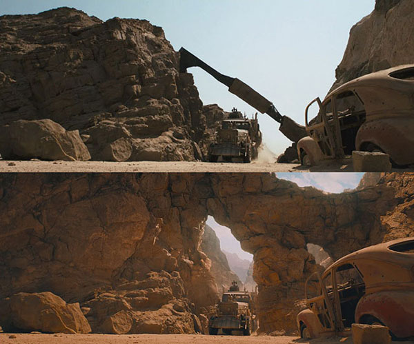 Mad-max-fury-road-VFX_2
