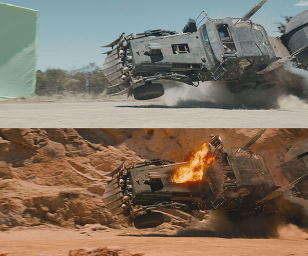 Mad-max-fury-road-VFX_3