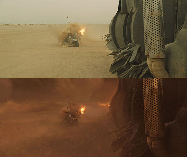 Mad-max-fury-road-VFX_4