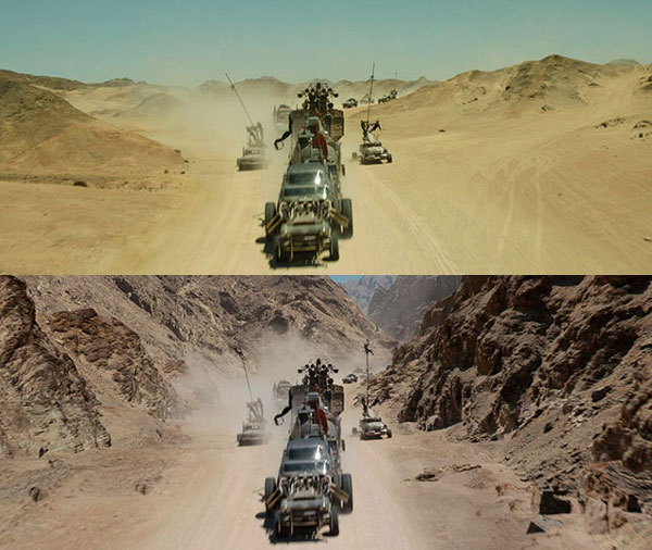 Mad-max-fury-road-VFX_5