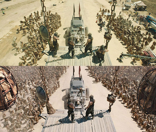 Mad-max-fury-road-VFX_6