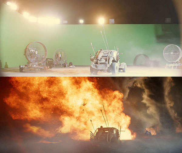 Mad-max-fury-road-VFX_7