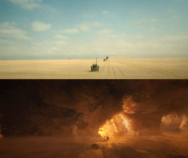 Mad-max-fury-road-VFX_8