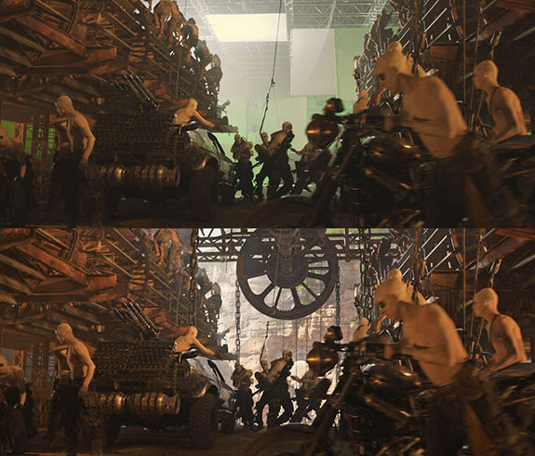 Mad-max-fury-road-VFX_9