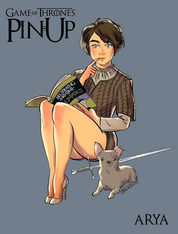 game-thrones-pin-up_1