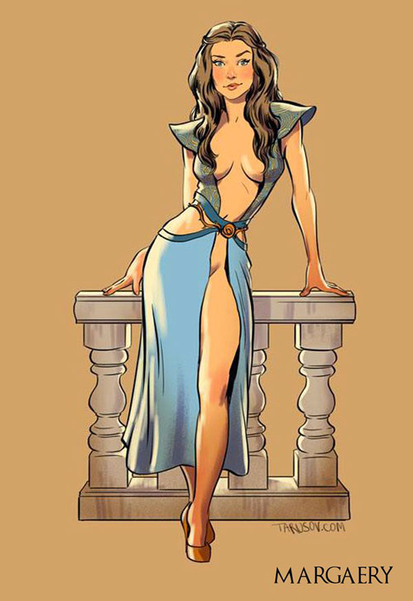 game-thrones-pin-up_10