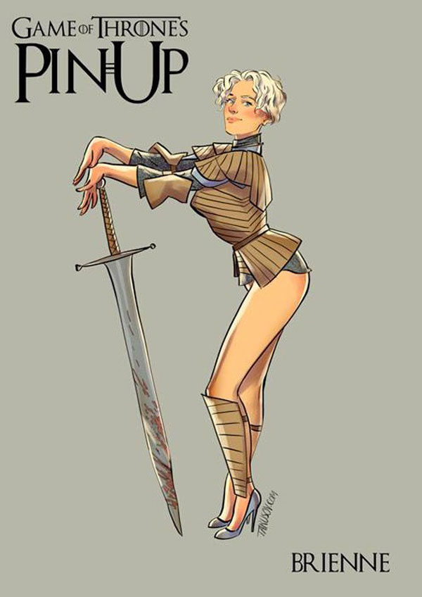 game-thrones-pin-up_2