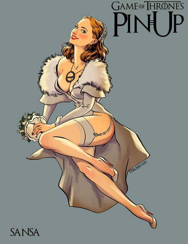game-thrones-pin-up_3