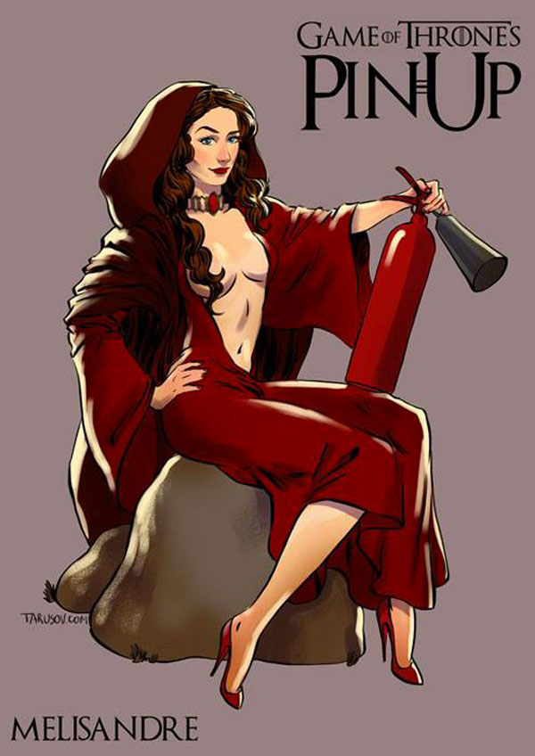 game-thrones-pin-up_5