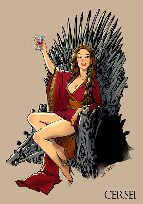 game-thrones-pin-up_7