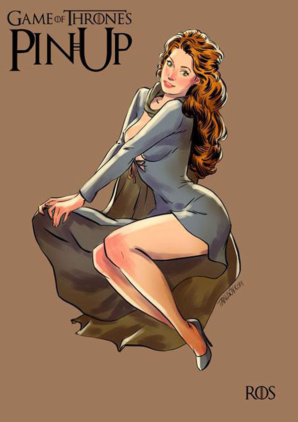 game-thrones-pin-up_9