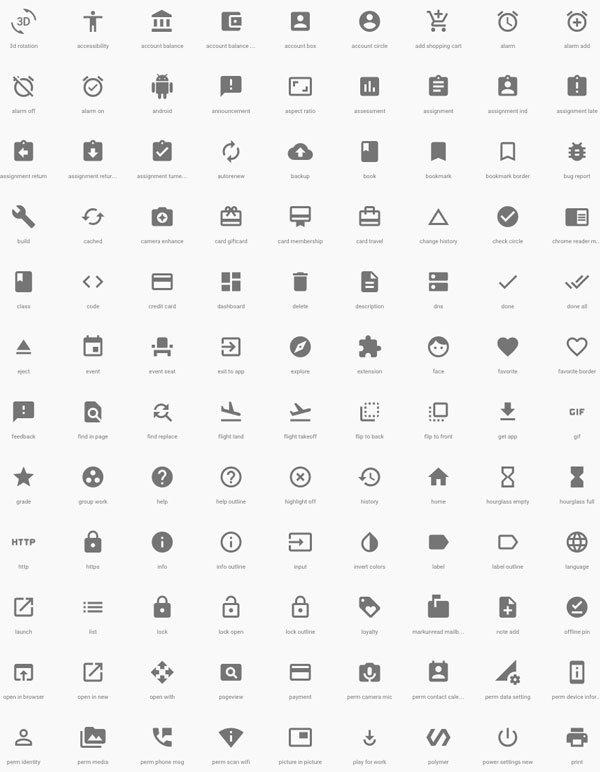 google-material-icons_2
