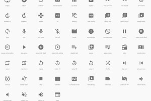 google-material-icons_3