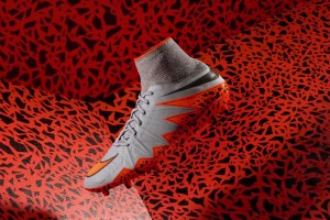 motion-design-nike-hypervenom-II_thumb