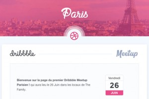 paris-Dribbble-meetup_1