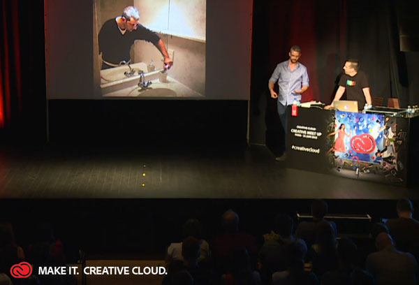 replay-adobe-creative-meetup-2015