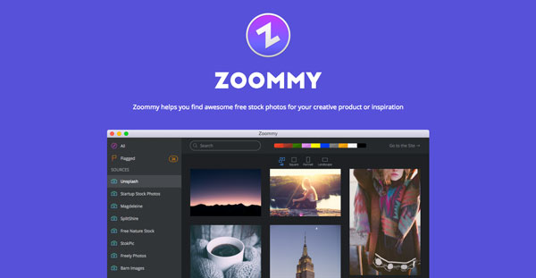 Zoommy-photos-gratuites_1