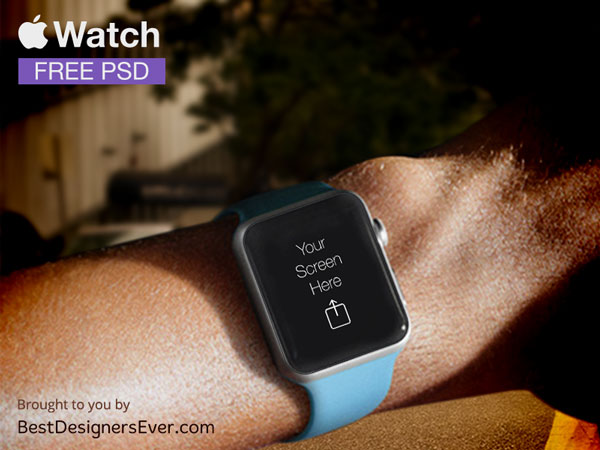 apple-watch-mockup-situations_4