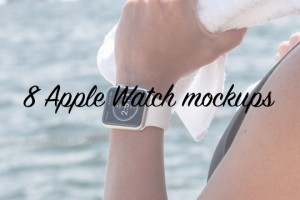 apple-watch-mockup-situations_thumb