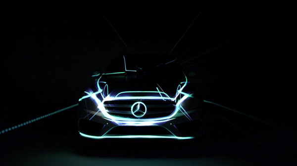 motion-design-mercedes-milletoile_2