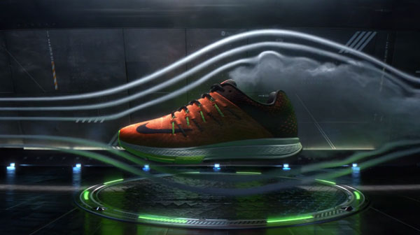 motion-design-nike-air-zoom_1