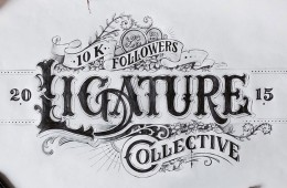 Hand-lettering-Tobias-Saul_14